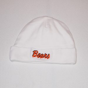 Bears Infant Cap