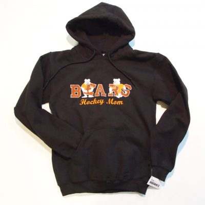 Hoodies/Sweatshirts