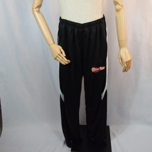 Unisex Warm Up Pants