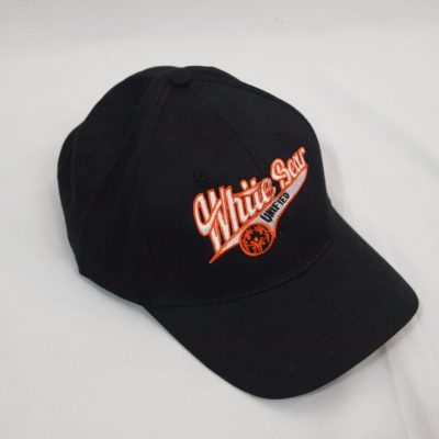 Unified Baseball Caps
