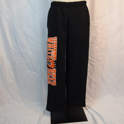 WB Adult Sweatpants
