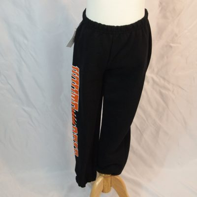 WB Youth Sweatpants